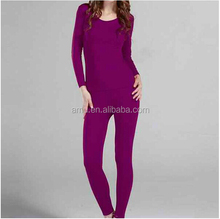 seamless underwear women picture 5spandex 95cotton underwear