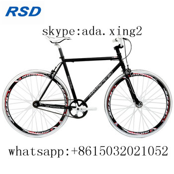 top good fixie bike brands online shopping from china,ce iso best fixed wheel bikes 2015,customize a fixie no brakes factory