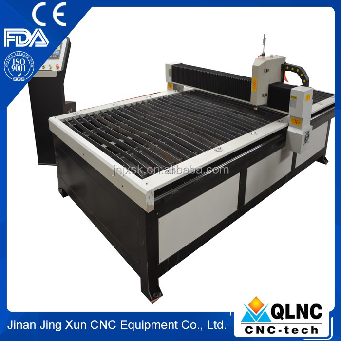 hobby cnc machine for sale