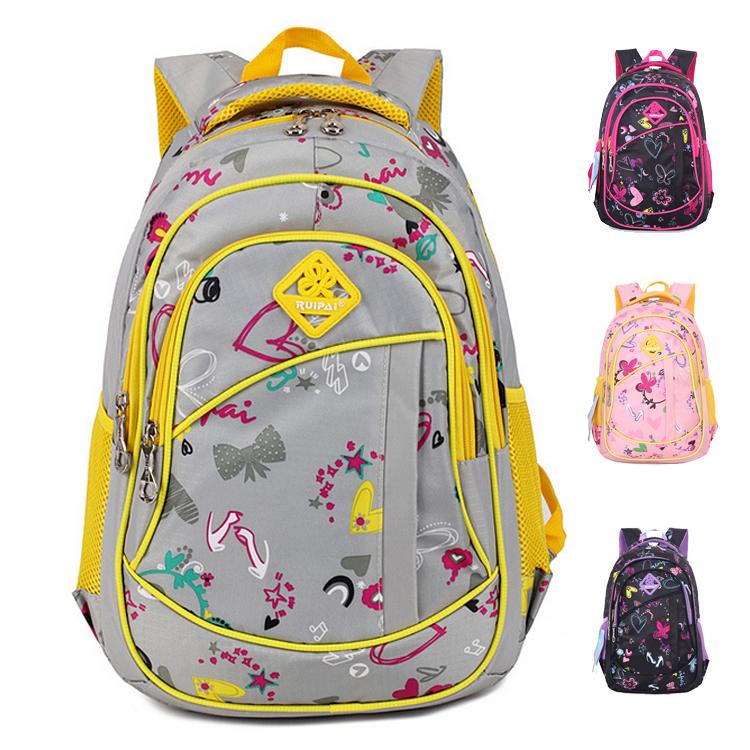 Item specifics. Item Type  School Bags. Gender  Girls. Pattern Type  Floral.  Type  Backpack 2230ab3aab556