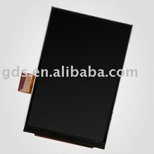 Mobile Phone LCD Display Screen For HTC Legend A6363 G6