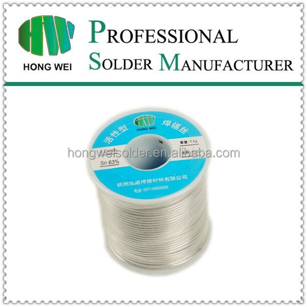 Rosin Flux Cored Solder, Rosin Flux Cored Solder Suppliers and ...