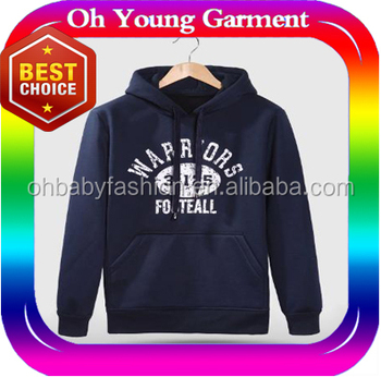 Black Pullover Hoodies For Woman/teen Girls Clothes,Coat/hoodie ...