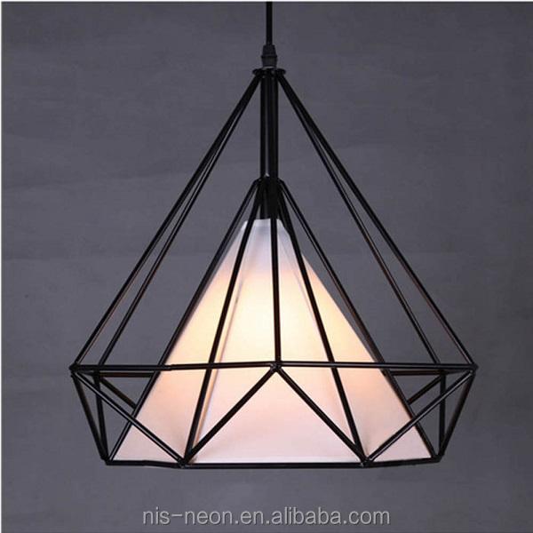 l 39 eau tuyau plafond pendentif luminaire r tro loft antique finition lustre lumi re industrielle. Black Bedroom Furniture Sets. Home Design Ideas