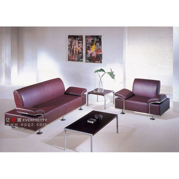 Pure Leather Sofa,Leather Sofa 311,Purple Leather Sofa - Buy Purple Leather  Sofa,Pure Leather Sofa,Leather Sofa 311 Product on Alibaba.com