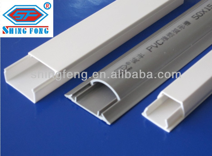 white pvc cord cover for electrical buy pvc cord cover pvc cover rh alibaba com electrical wiring cover electrical wiring cover