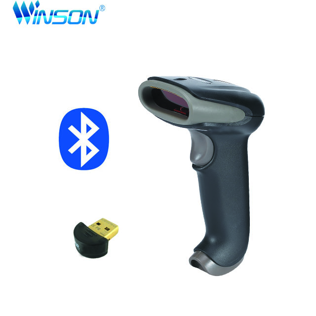 barcode scanner, barcode scanner Suppliers and Manufacturers at