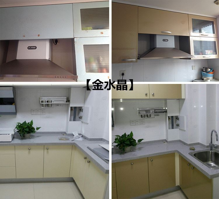 South Africa Modular Kitchen Cabinets  South Africa Modular Kitchen  Cabinets Suppliers and Manufacturers at Alibaba com. South Africa Modular Kitchen Cabinets  South Africa Modular