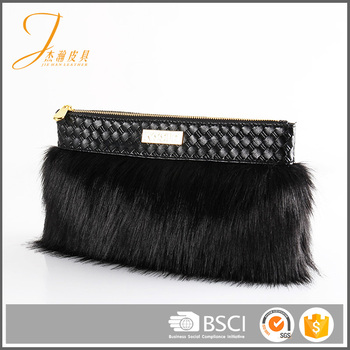 8676b52c2424 Top Selling Attractive Style Designer Purses Clutch Bags For Women ...