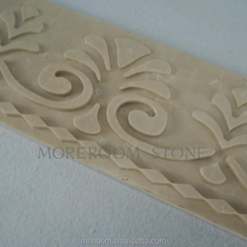 turc marbre pierre carreaux d coratif pierre 3d d coration murale marbre cnc sculpture marbre. Black Bedroom Furniture Sets. Home Design Ideas
