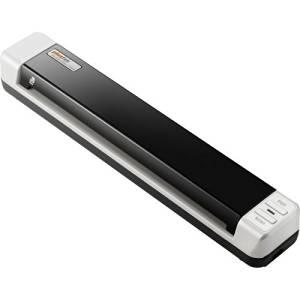 "Plustek, Inc - Plustek Mobileoffice S410-G Sheetfed Scanner - 600 Dpi Optical - 48-Bit Color - 16-Bit Grayscale - Usb ""Product Category: Scanning Devices/Scanners"""