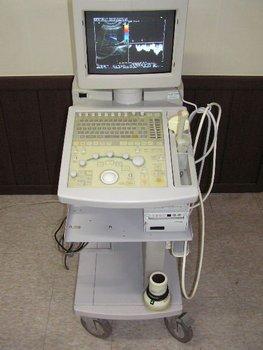 hitachi eub 525 color doppler ultrasound scanner buy color doppler rh alibaba com hitachi eub-525 service manual hitachi eub-6500 service manual