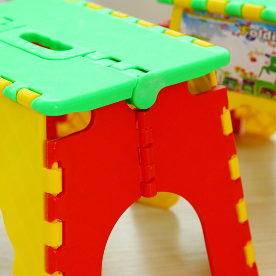 Popular Low Stool Buy Cheap Low Stool Lots From China Low