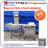 2016 High speed price check weigher slovenia with ce 0086-18516303933