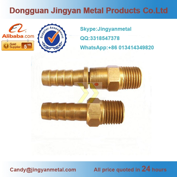China manufacture beryllium copper connector,foil connector