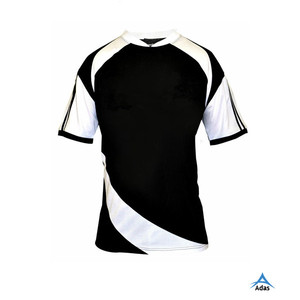 Sublimated rugby practice shirts custom rugby jerseys,rugby uniforms for  team