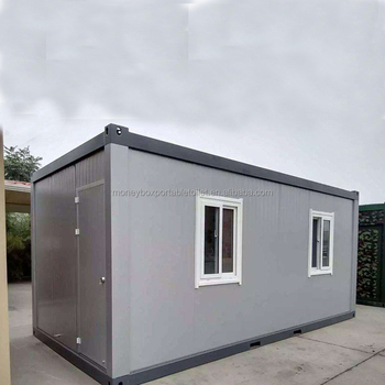 Container Haus Polen Cheap Container House Wholesale Container
