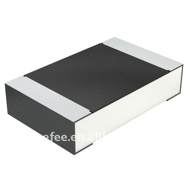 76.8K 1% 0805 CRCW0805-7682F Thick Film Fixed Resistors