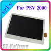 Repair Parts For PS Vita PCH-2000 LCD