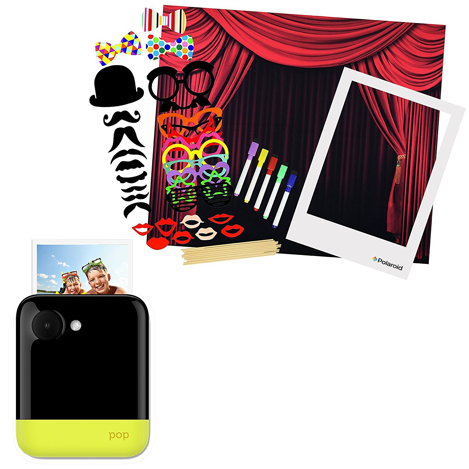 Cheap Photo Booth Frame Favors, find Photo Booth Frame Favors deals ...