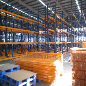 factory wholesale combined Rack /shelf for Hotel equipment