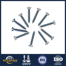 wholesale bulk hardware and tool supplies for screw