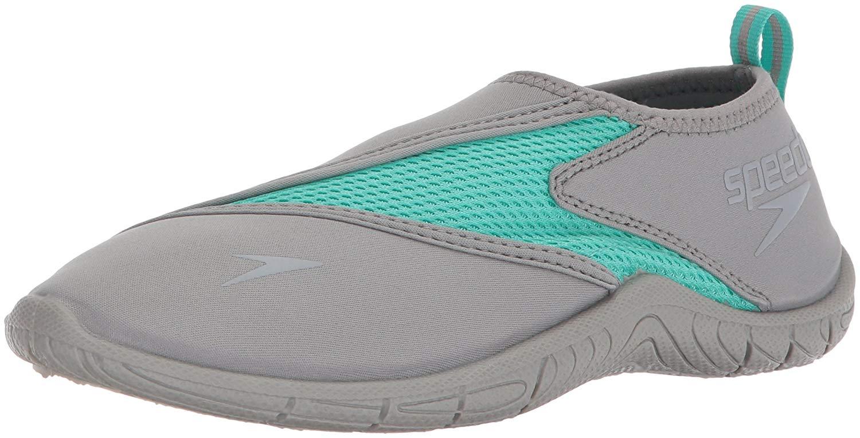 e1fa792e23d9 Get Quotations · Speedo Women s Surfwalker 3.0 Water Shoe