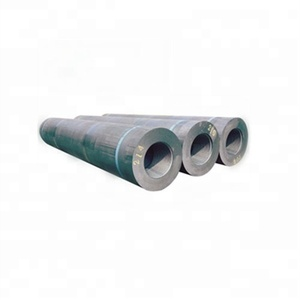 China price eaf electrode HP UHP 400mm 450mm graphite electrode manufacturer