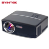 /product-detail/new-design-mini-led-projector-1800-lumens-home-theater-projector-full-color-1080p-video-media-player-beamer-60654671866.html