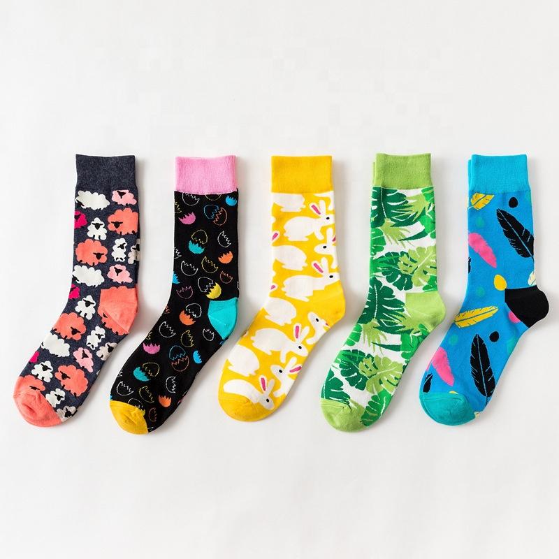 China Benutzerdefinierte bequeme Baumwolle weiche Herren Kleid Socken aus Porzellan Socken Fabrik Hersteller