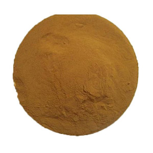 foaming agent suppliers / brown powder Sodium Lignosulphonate