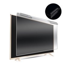 Shenzhen TV Hydrogel LED TV 2018 Smart <span class=keywords><strong>Screen</strong></span> <span class=keywords><strong>Protector</strong></span> 24 ''Tablet 42 inch HD Anti Shock/Olie TV HUISDIER <span class=keywords><strong>TPU</strong></span> <span class=keywords><strong>Screen</strong></span> <span class=keywords><strong>Protector</strong></span> Guard