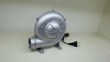 china portable Mini Electric centrifugal Air blower for Home Use,carteens