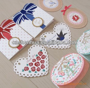 Different shape greeting cards buy greeting cards2013 christmas different shape greeting cards m4hsunfo