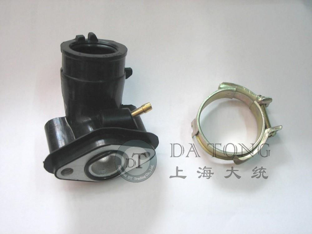 Popular Rubber Intake Manifold Buy Cheap Rubber Intake