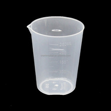 Perfect 250ml Measuring Cup, 250ml Measuring Cup Suppliers And Manufacturers At  Alibaba.com