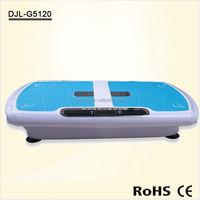 vacuum cavitation slimming machine/ lipo slim machine G5100