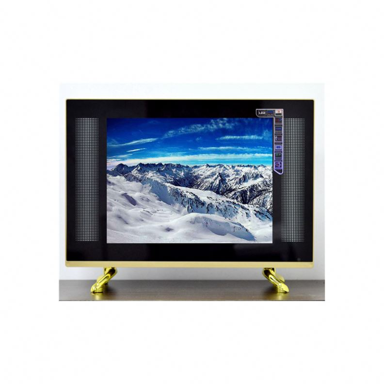22 Inch Plasma Tv Ckd Kits China Led Tv Price In India Second Hand Used 19 Inch Lcd Monitors Buy Ckd Kits China Led Tv Price In India 24 Inch Ckd Skd