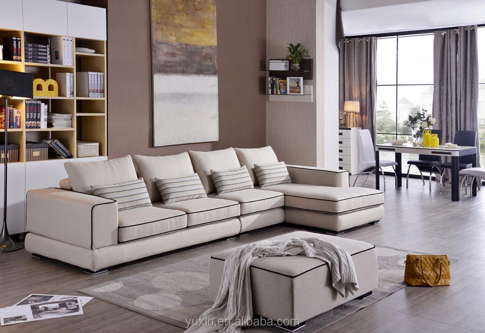 Modern Furniture Malaysia malaysia indoor contemporary furniture sofa set - buy furniture