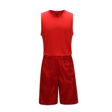 Viele Farbe Dry Fit OEM <span class=keywords><strong>Basketball</strong></span> Jersey Sportbekleidung <span class=keywords><strong>Basketball</strong></span> Uniform