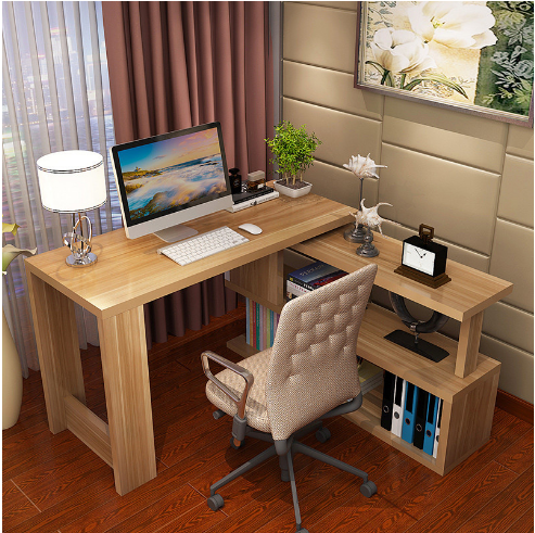 Computer Table Designs For Home. Study Computer Table Suppliers And  Manufacturers At Alibaba Com