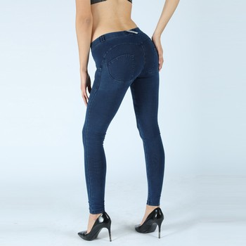 Royal Wolf Women Butt Lifter Denim Tights Legging Shaping Effect Design Of Jeans Push Up Colombia Fitness Jeans Buy Navy Blue Yoga Pants Navy Yoga Leggings Navy Blue Yoga Leggings Product On Alibaba Com