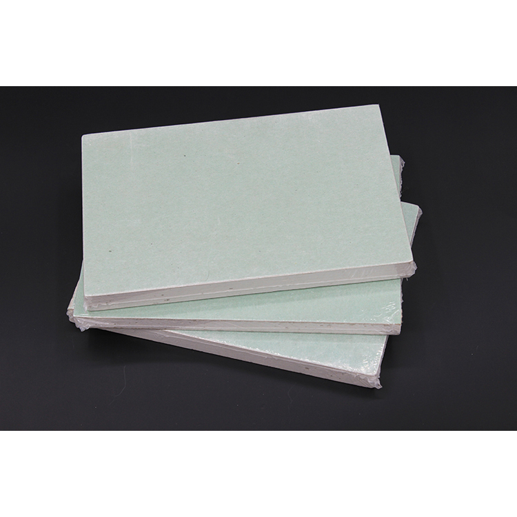 american standard 16mm gypsum board
