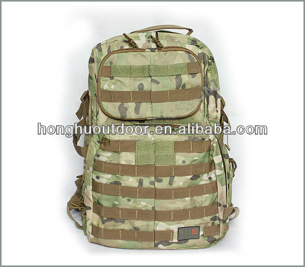 911 military backpack 911 camouflage fashion backpack