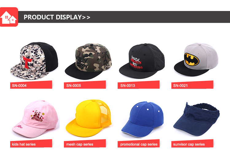 1f5f69092ed Best yellow poly-cotton funny visor promotional sport cap hats. Related  Products. Here are some products you might also like