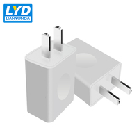 wall power adapter 1000ma usb charger 5v 1a