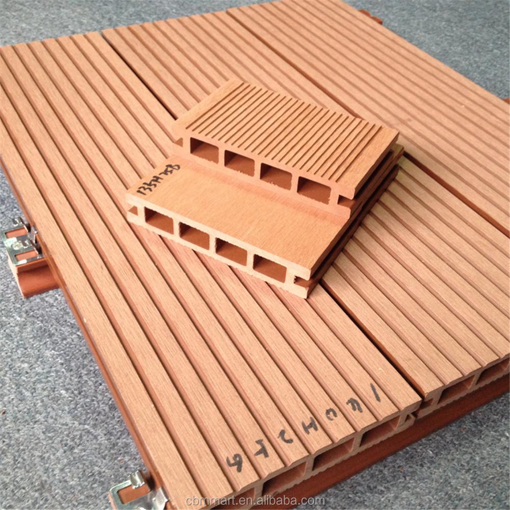 Trcanje Povezivanje Kovrca خشب بلاستيكي للبيع Tedxdharavi Com