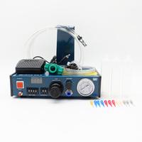 FT-983 glue dispensing machine / Full-Automatic glue dispenser