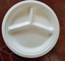 3 Compartment Paper Plate 3 Compartment Paper Plate Suppliers and Manufacturers at Alibaba.com & 3 Compartment Paper Plate 3 Compartment Paper Plate Suppliers and ...