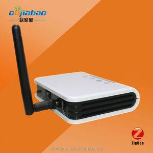 Gateway ID49C Realtek Card Reader 64 BIT Driver